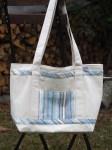 sac cabas - Ref.50416