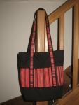 sac cabas - Ref.51208
