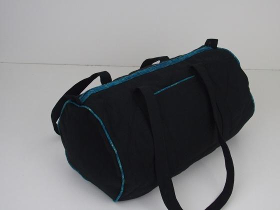 sac 'Dodu' - Ref.61206