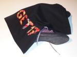 sac à chaussons escalade - Ref.70109