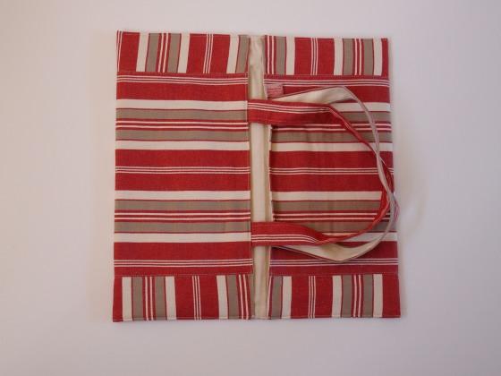 sac à tarte - Réf.70607