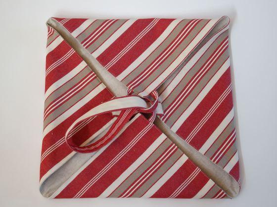 sac à tarte - Ref.70608