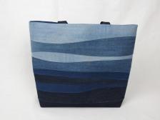 sac cabas- Ref.71023