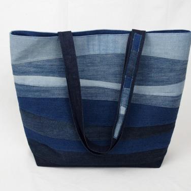 sac cabas - Ref.71023