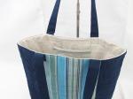 sac cabas - Ref.71108