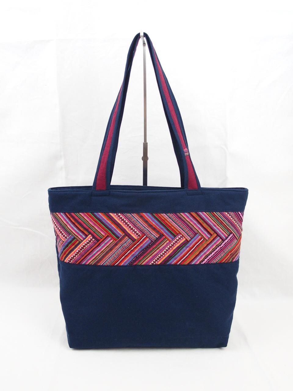 sac cabas - Ref.71111