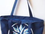 sac cabas - Réf.70402