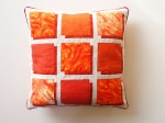 coussin - Ref.80303