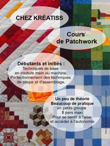 flyer_cours_patchwork_oct19